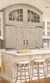 French Kitchen Ideas Awesome 99 French Country Kitchen Modern Design Ideas Http Www
