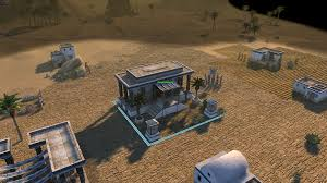 Download Game Home Design 3d For Pc 0 A D A Free Open Source Game Of Ancient Warfare