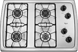 Cooktops Gas 30 Inch Best 30