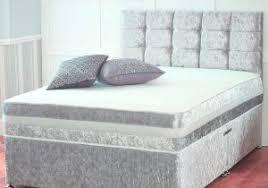 malm bed frame high w 2 storage boxes white lur 246 y malm bed frame high w 2 storage boxes black brown luröy standard 10