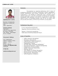 Seeking In Jaipur Subhrajyoti Resume