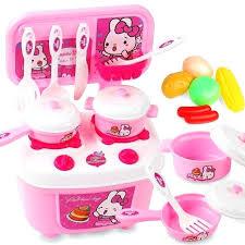 kit cuisine enfants coffret cuisine enfant kit cuisine cracative mes sardines en