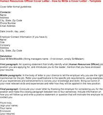 good cover letter for optical assistant 20 in good cover letter