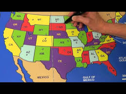 State Maps Usa by Which Us State Is The Biggest Federal Mooch Fun Solving The Put