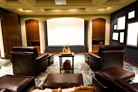 5 tips on building a home theater lv sights and sounds