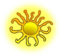 energy saving tips for summer summer energy saving tips cub minnesota