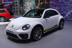 volkswagen new beetle engine vw beetle concepts show future special editions autoguide com news