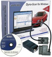 Make For Windows by Dyno Scan For Windows Bluetooth