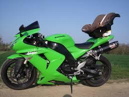 siège moto bébé siège moto bébé univers moto