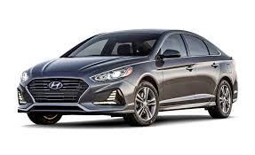 reviews for hyundai sonata hyundai sonata reviews hyundai sonata price photos and specs