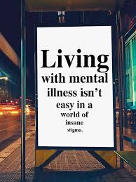 Panic Attack Meme - the stigma of mental illness and panic attacks