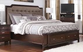 Bed And Mattress Set Sale King Size Bed And Mattress Set With Headboard And Drawers Home