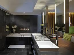 50 discount off rates and f u0026b the mira hong kong u2013 design hotels