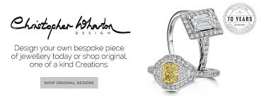 bespoke jewellery st albans bespoke engagement rings wharton goldsmith