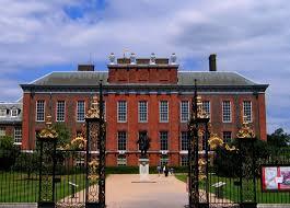 kensington palace shemazing