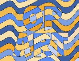 op art coloring pages 147 best op art images on pinterest op art draw and drawings