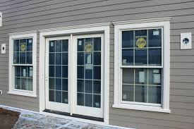 modern trim molding exterior window trim ideas with modern trim mo 12934