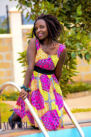 hire custom tailors in uganda mazuri designs u2014 mazuri designs