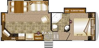 montana rv floor plans fifth wheels rvs for sale in montana helena 5th wheels for sale