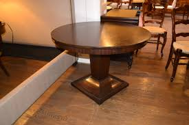 henredon dining room table occasional cocktail tables