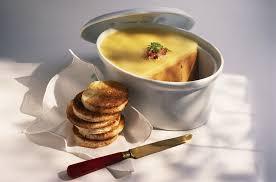 chevreuil cuisine recette terrine de chevreuil