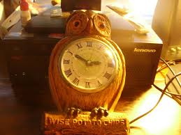 How To Oil A Grandfather Clock Resurrecting Vintage Clocks 8 Steps With Pictures