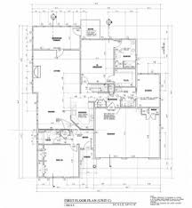 custom floor plans for homes custom floor plans highland green homes luxury retirement in maine
