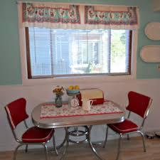 1950s kitchen furniture kitchen 1950s kitchen accessories retro furniture table chairs