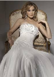 location robe de mariã e robes de mariée robe de mariage robes de mariage