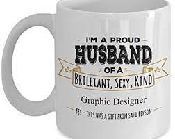 graphic designer mug etsy