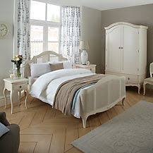 John Lewis Bedroom Furniture by John Lewis Rattan Bed French Bedroom Pinterest John Lewis