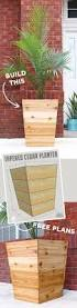 Craftaholics Anonymous Diy Toy Box With Herringbone Design by 614 Best Images About 1 Woodworking Projects On Pinterest
