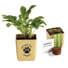 Garden Supplies Promotional Garden Supplies Customized Garden Supplies Logo