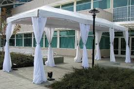 tent rental st louis 10x30 marquee tent rentals louisville ky where to rent 10x30