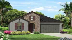 Arbor Homes Floor Plans by Ellison Floor Plan In Arbor Grande At Lakewood Ranch Calatlantic