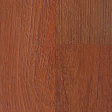 Shaw Classic Charm Laminate Flooring Shaw Laminate Flooring Formaldehyde Carpet Vidalondon