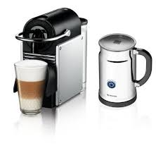 amazon coffee maker black friday 865 best coffee makers and tea images on pinterest coffee maker