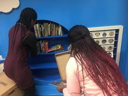 children sunday times books live part 2