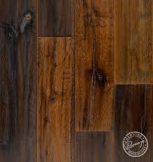 provenza oxford oak heirloom 390 hardwood flooring laminate