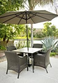 menards outdoor patio furniture pio menards outdoor patio dining