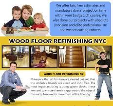 laminate flooring nyc laminate floors u0026 installation wood flooring nyc hardwood