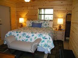 Bed And Breakfast In Arkansas Knotty U0026 Nice Bed U0026 Breakfast And Cabin Springs Ar
