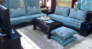 canape marocain housse canape marocain accessoires salon montreal 2014 sedari