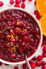 cranberry sauce recipe with orange honey natashaskitchen
