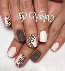 70 cute simple nail designs 2017 wonderful nails pinterest