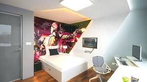 video game themed bedroom video game bedroom ideas cool game room decor video decorating ideas