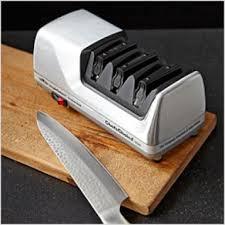 coloured kitchen knives set cutlery kitchen knives williams sonoma