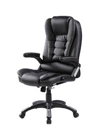 Small Leather Desk Chair Best Office Desk Chair Good Furniture Net