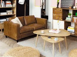 canapé petit salon petit salon meubles scandin déco vintage petits