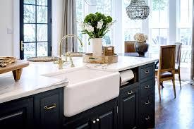 cucina kitchen faucets farm sink design ideas